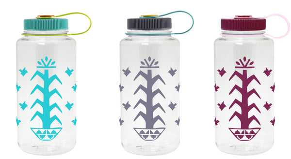 Tree of Life Nalgene Water Bottle - COMING SOON