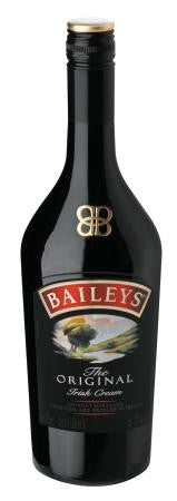 Baileys The Original Irish Cream Liqueur750 Ml