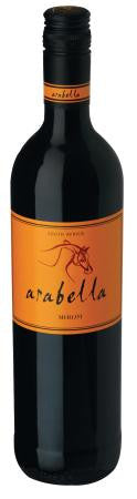Arabella Merlot 750 Ml