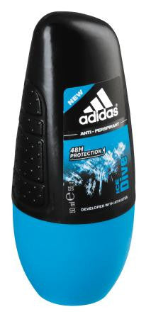 Adidas Roll On Anti PerspirantIce Dive 50ml