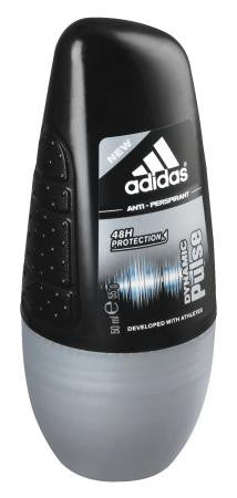 Adidas Roll On Anti PerspirantDyna Pulse 50ml
