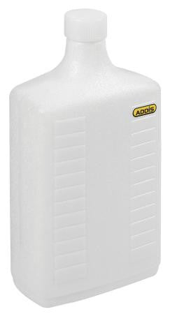 Addis Fridge Bottle 1.75 Litre Clear