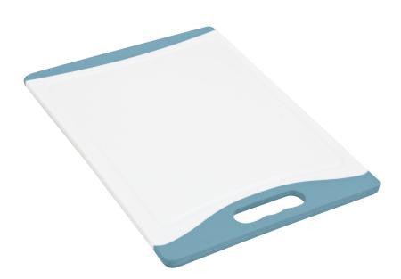 Anzo Inspire Soft Grip Cutting Board