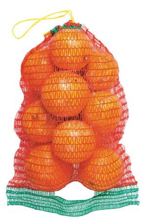 Cara Cara Oranges Carry Bag 2.5kg