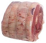 Butchery Rolled Beef