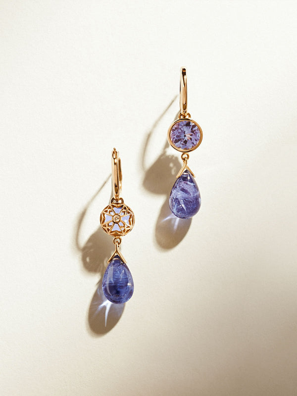 Earrings <em>Selection</em>