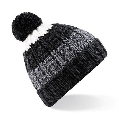 WOMENS   MENS BC435 CHAMONIX COMBI BEANIE HAT GREAT FOR WINTER BOLD 3 – SMS  TOGETHER 763c5093d98c