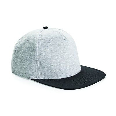 MENS   WOMENS BC669 JERSEY SNAPBACK BASEBALL CAP STYLE ONE SIZE UNIVER – SMS  TOGETHER 65971590c4d2
