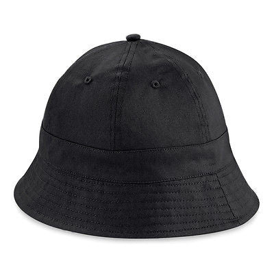 ... MENS   WOMENS BC689 SAFARI BUCKET HAT GREAT FOR WINTER AND FESTIVALS  ONE SIZE ... 7b840b10038