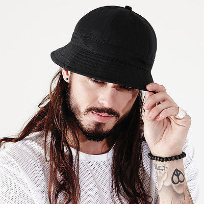 MENS   WOMENS BC689 SAFARI BUCKET HAT GREAT FOR WINTER AND FESTIVALS O –  SMS TOGETHER 4a39522cd9