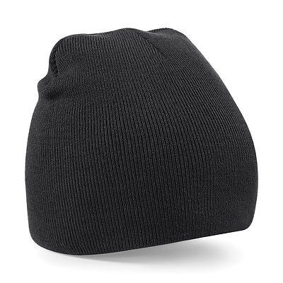 MENS   WOMENS BC044 ORIGINAL PULL ON BEANIE GREAT FOR WINTER ONE SIZE – SMS  TOGETHER 781ba949c1d5