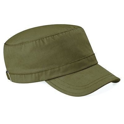 ... MENS   WOMENS BC038 ARMY CAP ONE SIZE UNISEX GREAT FOR COSTUME PARTIES  ... dcaad82a60