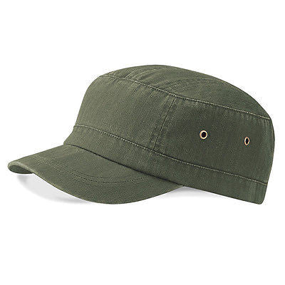 MENS   WOMENS BB038 URBAN ARMY CAP ONE SIZE UNISEX – SMS TOGETHER 2ac3d20f42