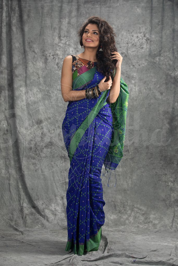 Must Have Printed Sarees from ShopBollyWear