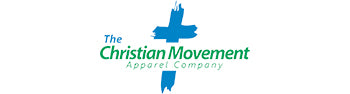 The Christian Movement Apparel Company