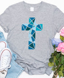 Geometric Cross