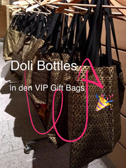 Goodie Bag Doli