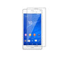 Sony Xperia Z2 Tempered Glass Screen Protector - Smart Shield - 1