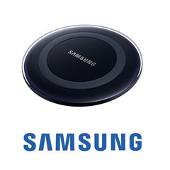 Samsung Wireless Charging Pad Plate