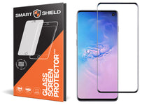 Samsung Galaxy S10 Tempered Glass Screen Protector