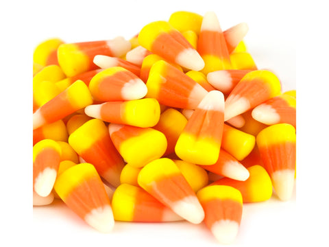 Candy Corn Fall Halloween Autumn candy 1 pound