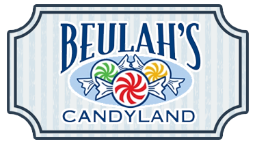 Beulah's Candyland