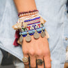 artisan fashion, statement jewelery, cuff bracelets, unique jewelery, bohemian jewelery, gypsy soul
