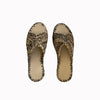 resort fashion, summer must, summer accessories, summer slides, slides, resort slides, artisan fashion, artisan design, raffia women shoes, raffia style, raffia shoes, raffia sandals, raffia resort sandals, raffia flats, raffia, Rafia shoes, Natural rafia