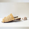 raffia women shoes, raffia style, raffia shoes, raffia sandals, raffia resort sandals, raffia flats, raffia, woven straw shoes, woven shoes ladies, woven shoes, woven flats womens, woven flats, woven flat shoes, woven flat sandals, woven flat mules, women shoes