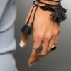 Unique Jewelery, Artisan Design, Statement Jewellery, Ethnic Style, Gypsy Soul, Unique Rings