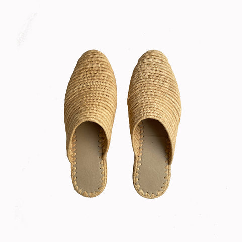 natural raffia mules, Natural rafia, raffia shoes natural, slides for women, sliders, poiny raffia mules, raffia mules for women, woven mules, woven flats womens, woven flats shoes, woven flats, woven flat mules, wovan flat mules, womens straw flats, summer slides, summer shoes, summer sandals, summer must, summer accessories, slides sandals, slides, resort slides, resort shoes
