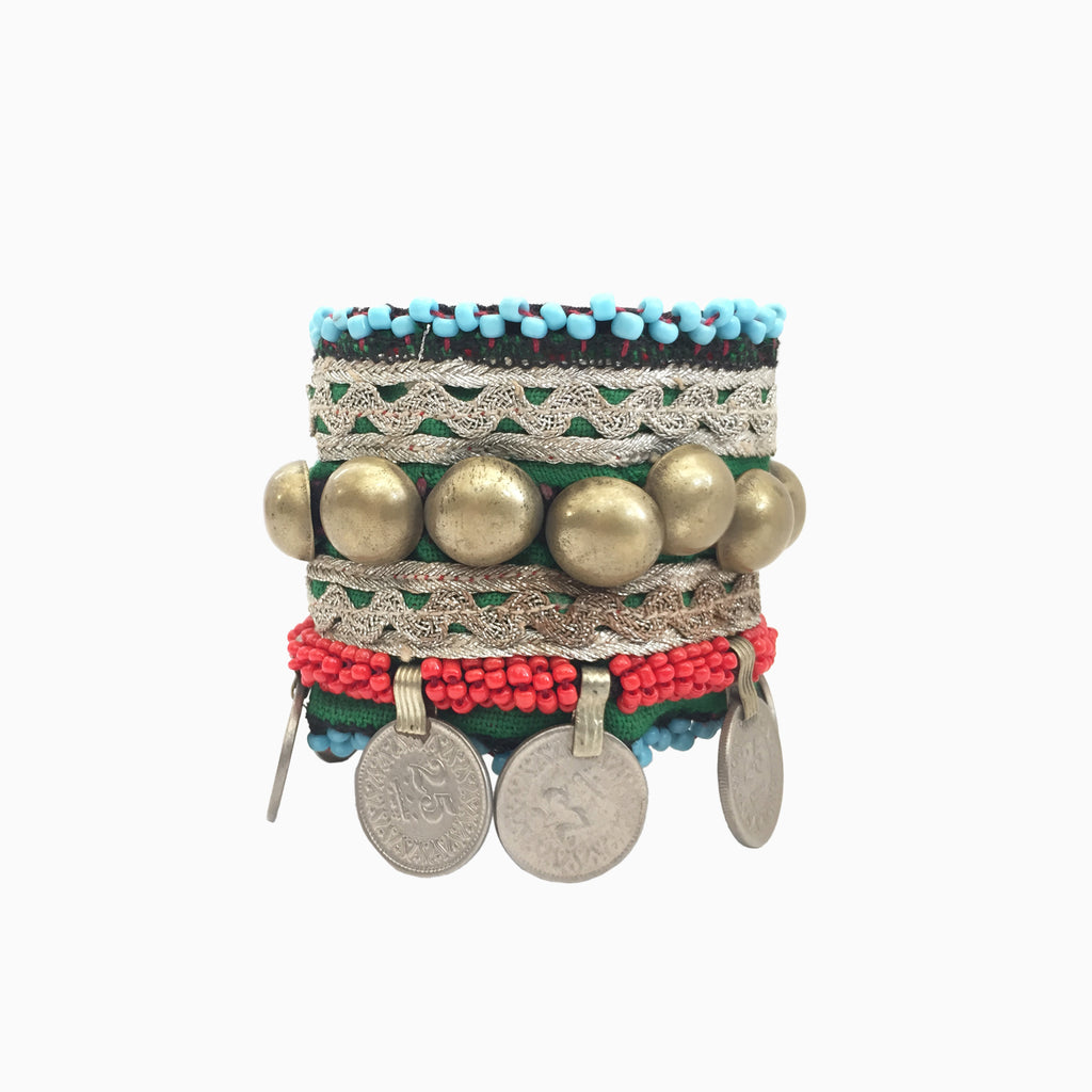Unique Jewelery, Artisan Fashion, Cuff Bracelet, Women's Bracelets, Statement Jewelery