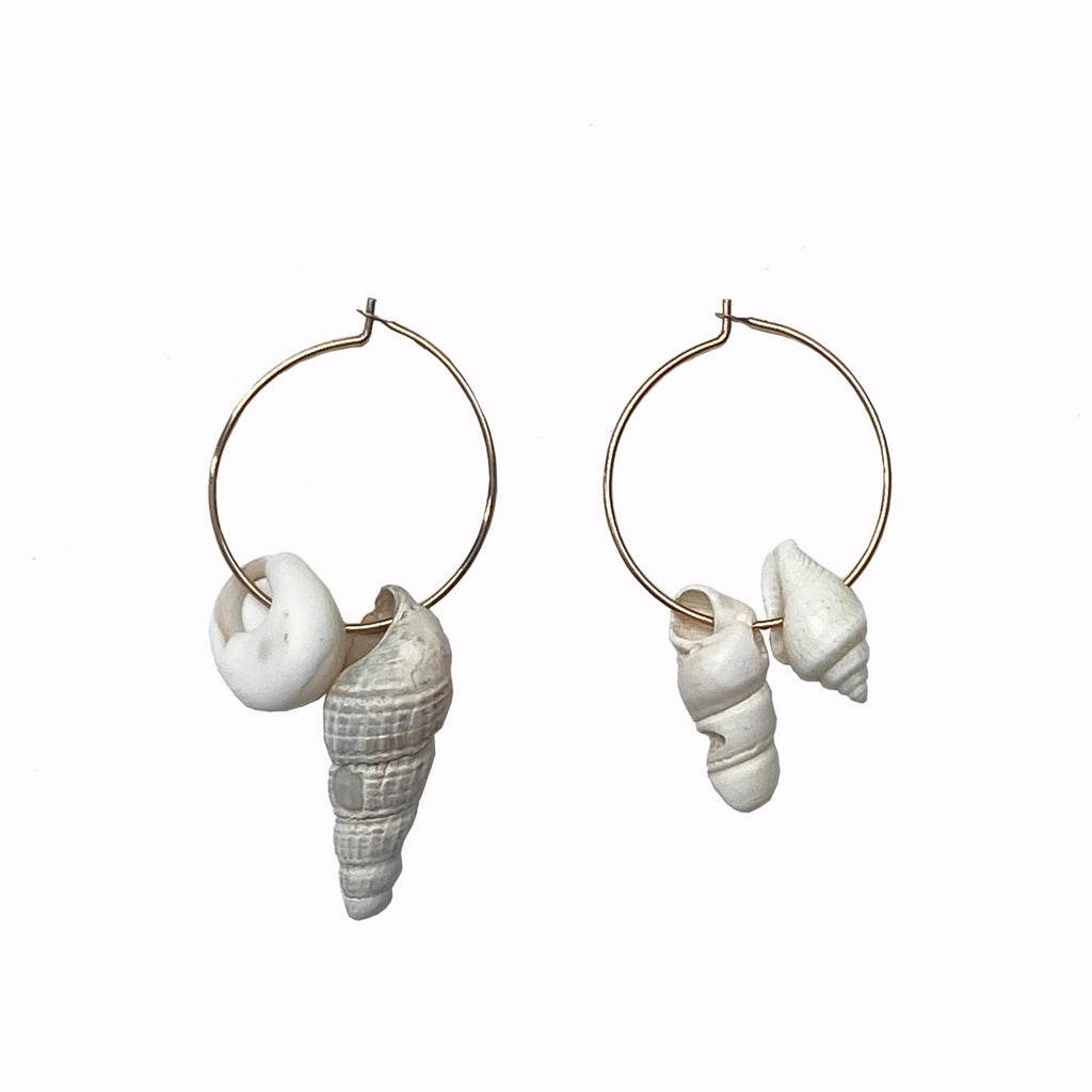 ocean seashells, organic seashell, Statement jewelry, Gypsy soul, Boho style, Bohemian jewelry, Boho chic, Gypsy jewelry, organic jewellery, wedding jewellery, resort style, resort jewellery, womens earrings, wedding jewelry, wedding earrings, shell jewelry,  trend shell jewelry, shell earrings, hoops, shell earrings, seashell jewelry