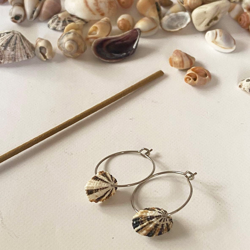 shell earrings hoops, shell earrings, seashell jewelry, seashell earrings silver, seashell earring, seashell hoop earrings, small hoop earrings, earrings for women, hoop earrings, handmade seashell earrings, earrings pendant, earrings design, earrings dangle seashell, earrings, seashell pendants
