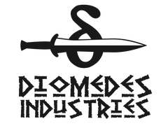 Diomedes Industries