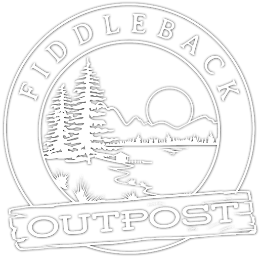 Fiddleback Outpost