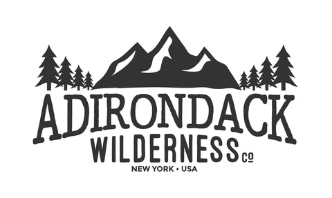 Adirondack Wilderness Company