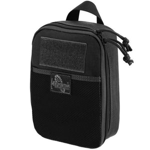 Maxpedition - Beefy Organizer - Black