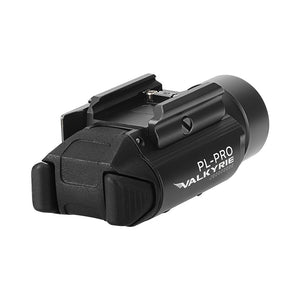 Olight - PL-Pro Valkyrie - Rechargeable Weapon Light