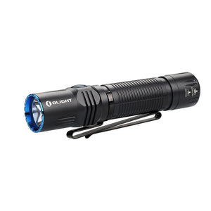 Olight - M2R Warrior