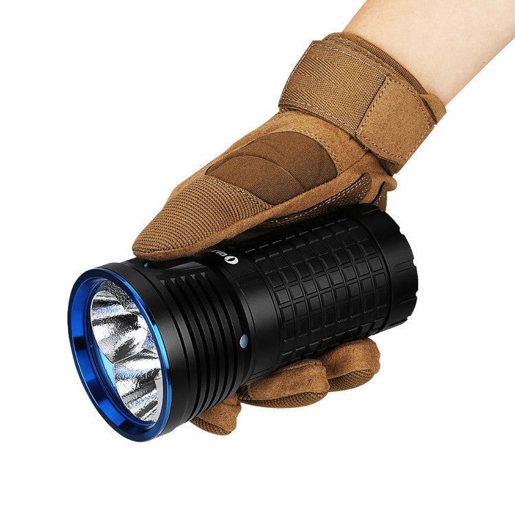 Olight - X7 Marauder - Kit