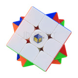 Yuxin - Little Magic 3x3