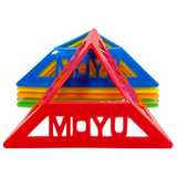 Moyu Cube Stand