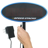 SpeedStacks - Tournament Display Pro
