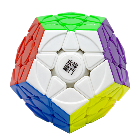 Yuxin - Little Magic Skewb