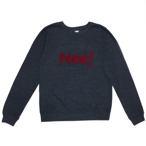 NEE! Sweater