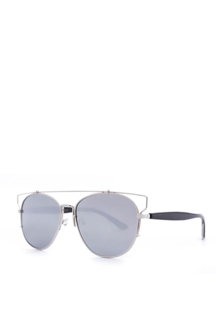 Victoria Polarized Sunnies