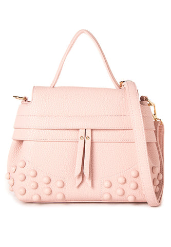 Handbag with Candy Balls - Caoros - 1