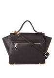 Flap Shoulder Bag - Caoros - 2