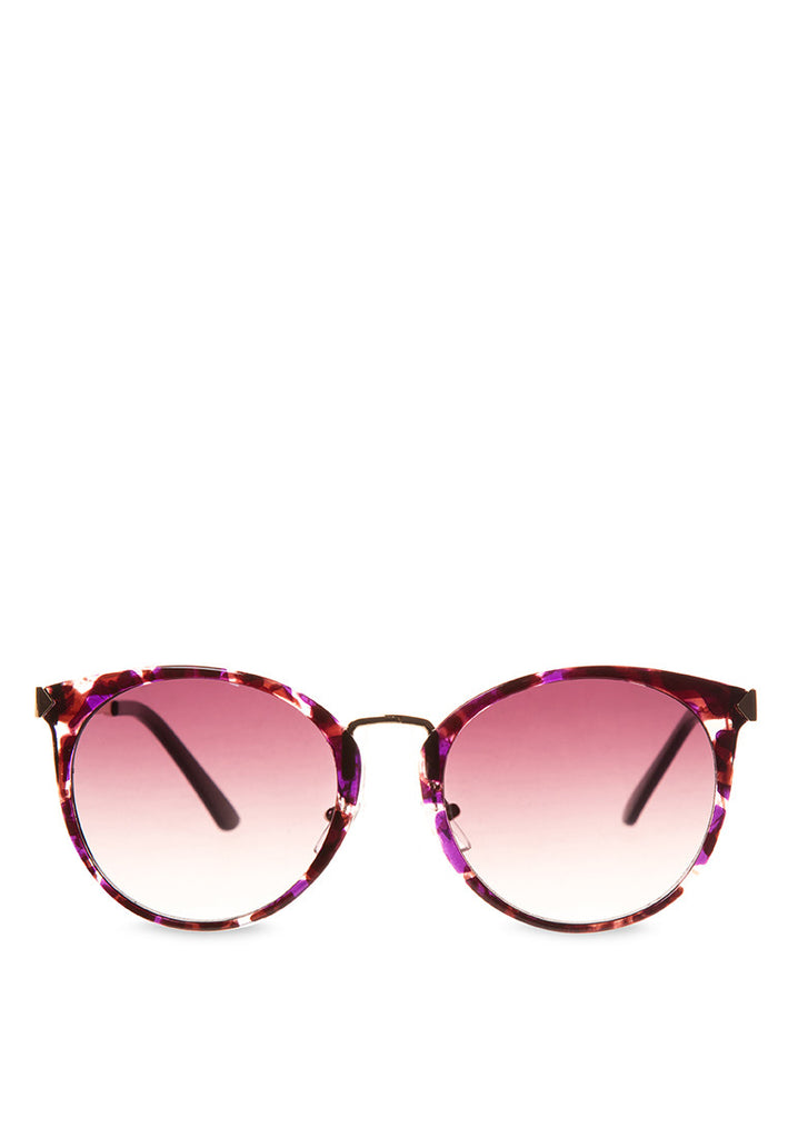 Julia Sunglasses - Caoros - 1
